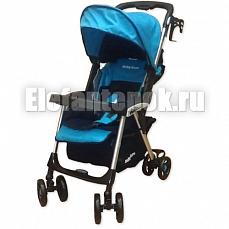 Baby Care Avia Blue