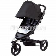Bloom Zen stroller