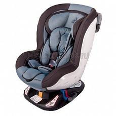 Baby Care Cocoon 2204-101E