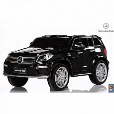 Rich Toys Mercedes-Benz МL63 AMG Цвет не выбран