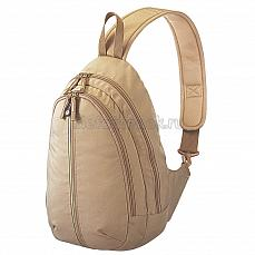 Combi Diaper Bag Beige арт.391374