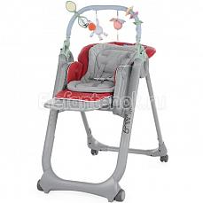 Chicco Polly Magic Relax red