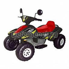 Chien Ti Beach Racer (CT-558) Цвет не выбран