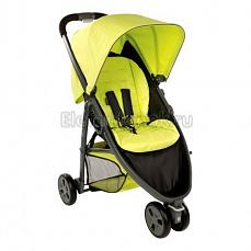 Graco Evo Mini (Грако Эво мини) Limeade