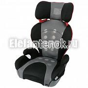 Carmate Saratto Highback Junior Quattro