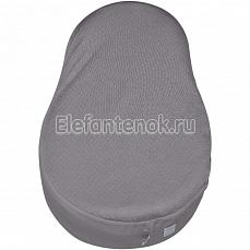 Red Castle Наволочка к CocoonaBaby S3 GREY