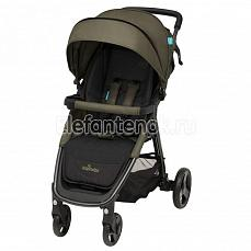 Baby Design Clever NEW 07 DIM GRAY