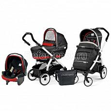 Peg-Perego Book S XL Modular Synergy